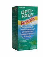 OptiFree Replenish 120ml